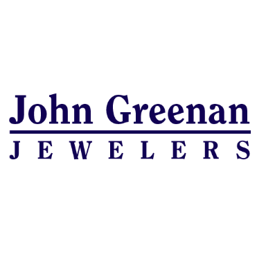 John Greenan & Sons Inc