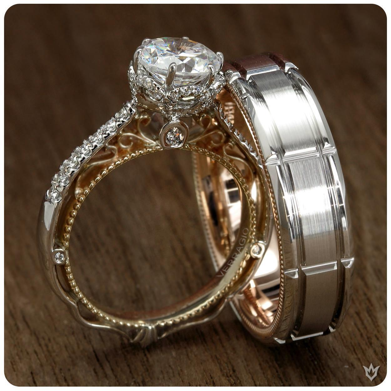 Emerald Lady Jewelry image 49