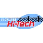 Les Clôtures Hi-Tech