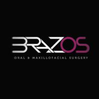 Memorial Oral and Maxillofacial Surgery of Katy/Fu image 3