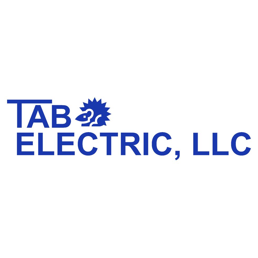 TAB Electric, LLC