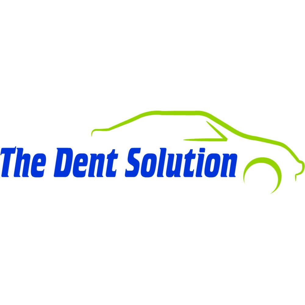 image of The Dent Solution