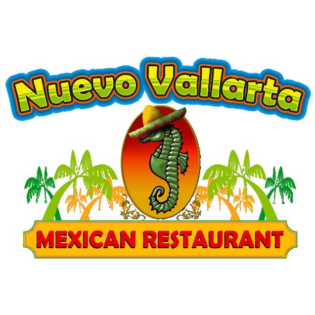 Nuevo Vallartas Mexican Restaurant
