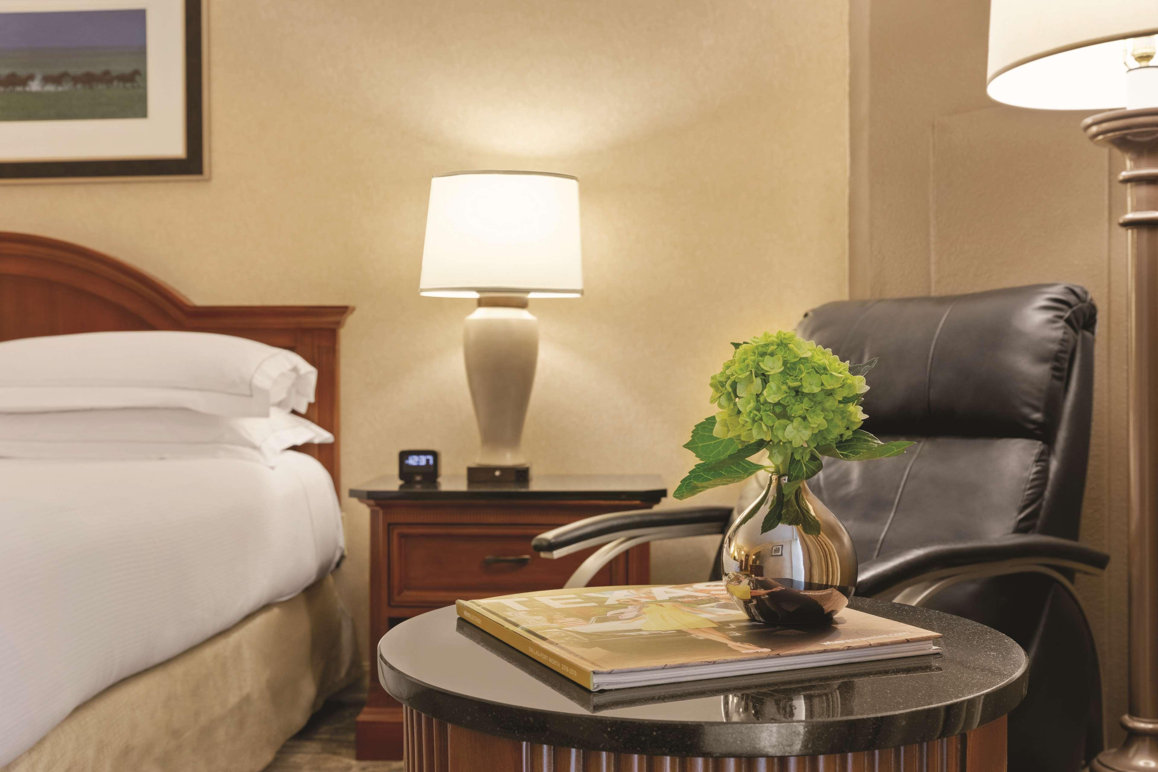 Hilton DFW Lakes Executive Conference Center image 36