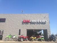 Dm Motors LLC image 3