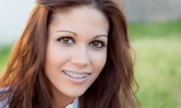 Orthodontist Montréal Dr Thanh-De Nguyen à Saint-Laurent