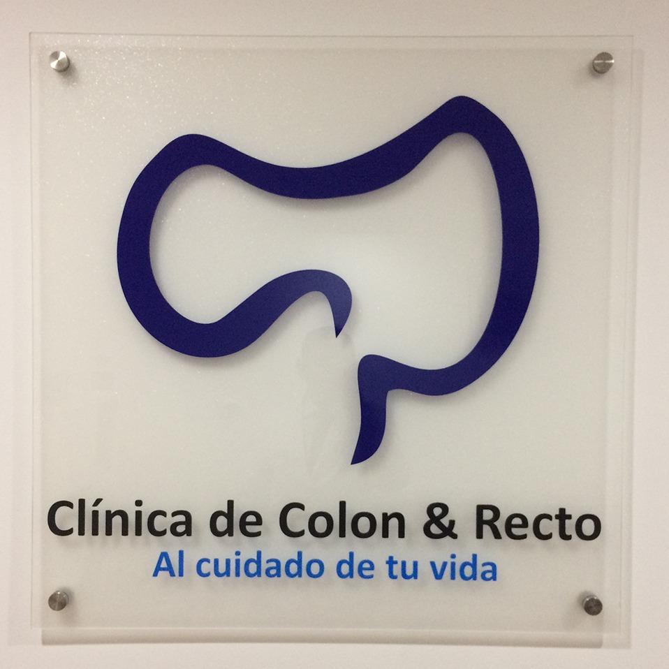 Clínica de Colon y Recto
