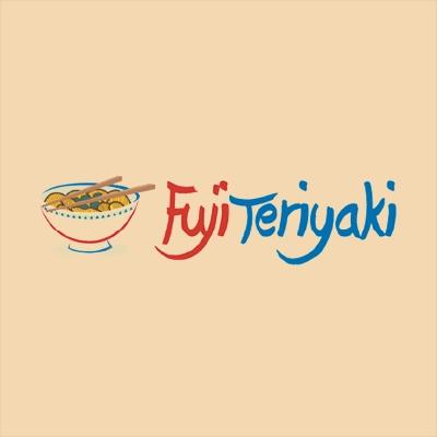 Fuji Teriyaki