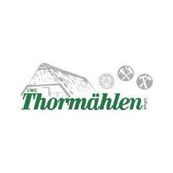 Uwe Thormählen GmbH