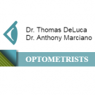 Dr. Thomas Deluca Dr. Anthony Marciano & Associates PC