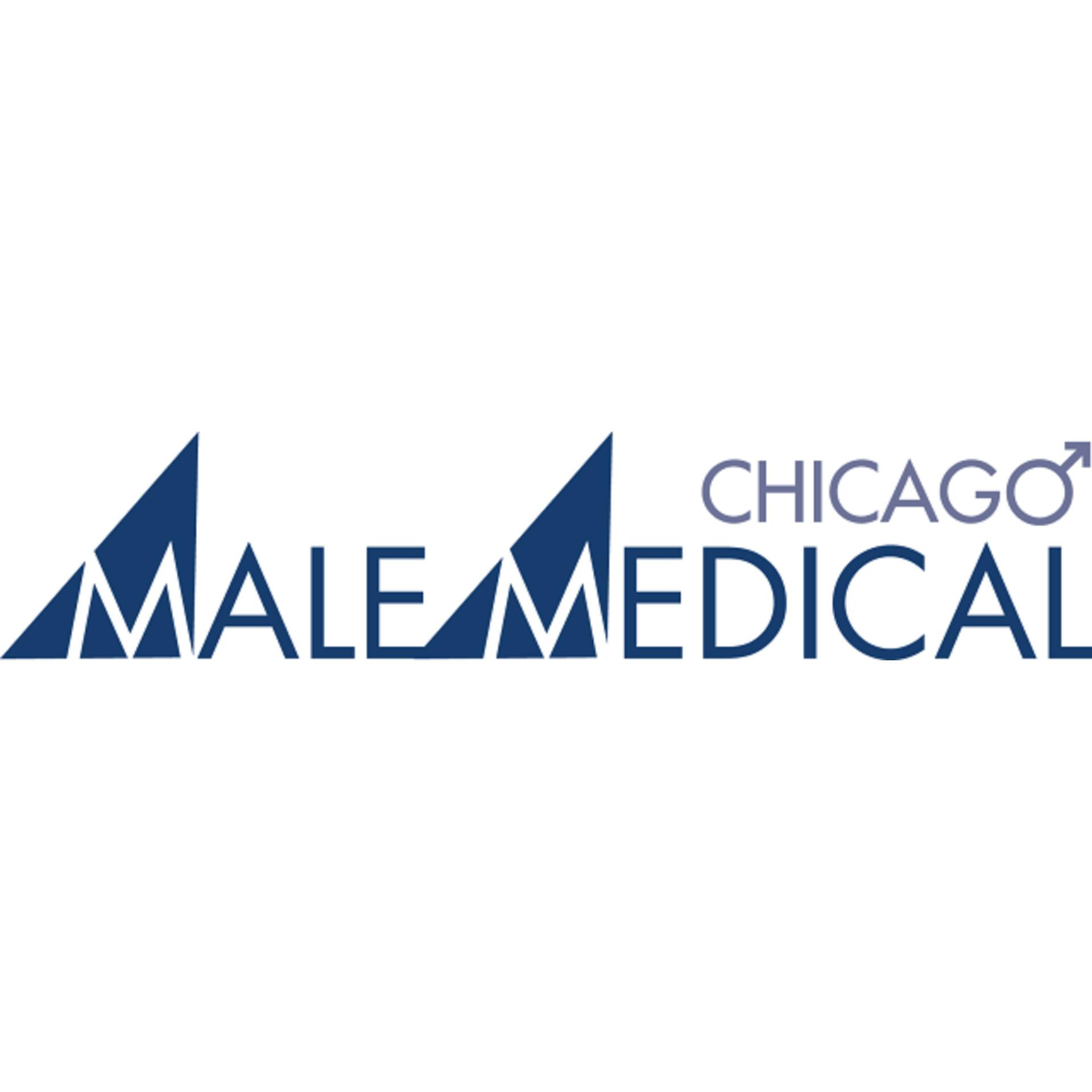 Male Medical of Chicago