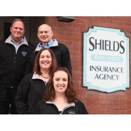 Shields Insurance Agency, Inc. image 3