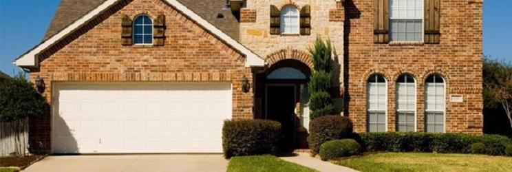 Moore Overhead Door image 6