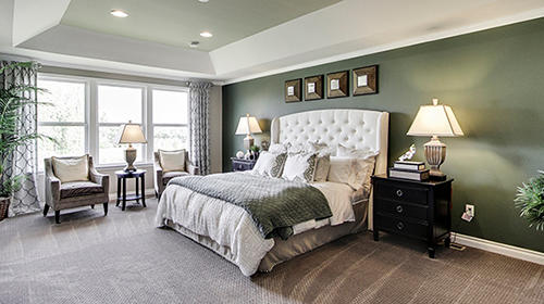 The Enclave by Pulte Homes image 1