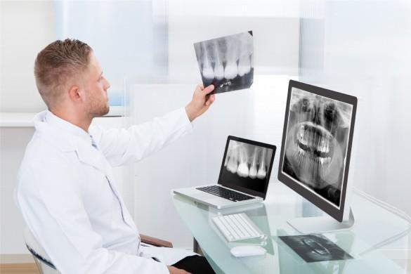 Centre Dentaire Pierre St-Marseille à Saint-Jean-Sur-Richelieu