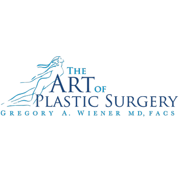 The Art of Plastic Surgery: Gregory A. Wiener, MD FACS
