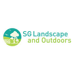 SG Landscape and Outdoors