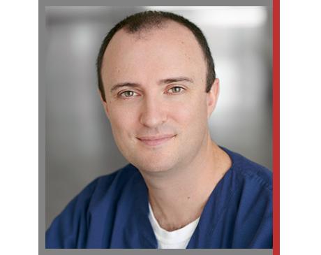 Airport Dental Care: Brian LaBombard, DMD