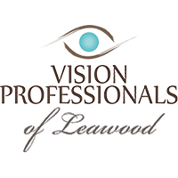 Vision Professionals Of Leawood