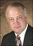 Robert Schenken, MD image 0