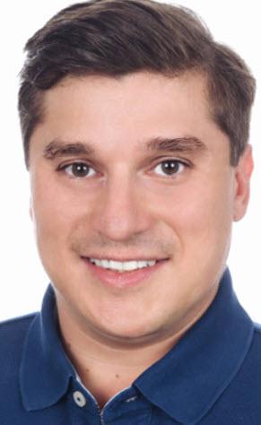 Dr. med. Christian Ilmer