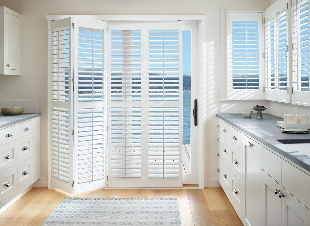 Florida Keys Blinds Outlet image 3