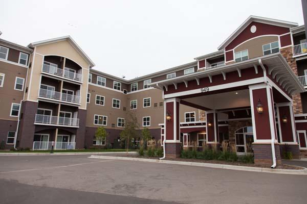 Southview Senior Communities image 3