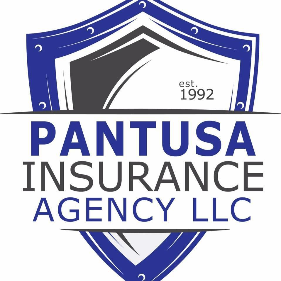 Nationwide Insurance : Pantusa Insurance Agency image 0