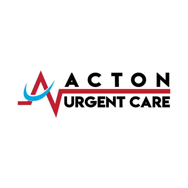 Acton Urgent Care image 0