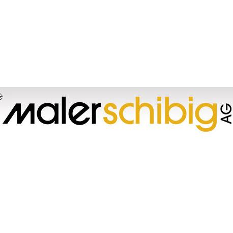 Maler Schibig AG