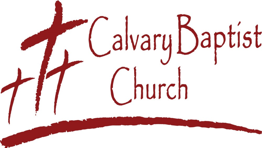 calvary mature personals Catholic adult singles association, marin county events, 415/897- 0639  calvary temple highlife single adult ministry, 4725 evora.
