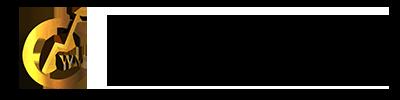 Cowand Wealth Management, LLC image 0