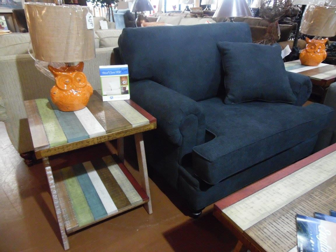 Foothills Furniture image 3