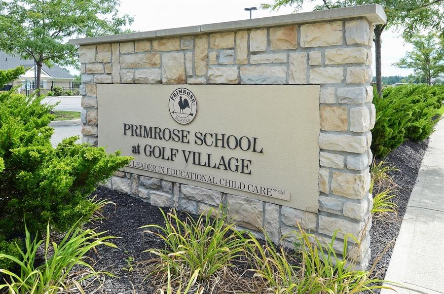 Primrose School at Golf Village image 3