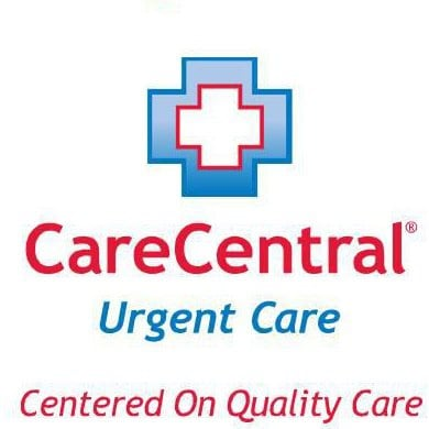 CareCentral Urgent Care image 0