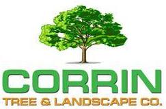 Corrin Tree & Landscape Co