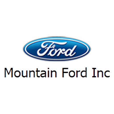 Mountain Ford, Inc. image 0