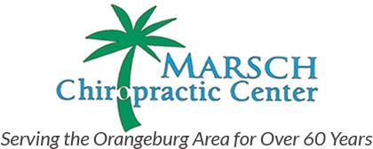 Marsch Chiropractic Center image 8