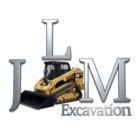JLM Excavation LLC image 0