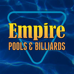 Empire Pools & Billiards