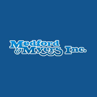 Medford & Myers, Inc.