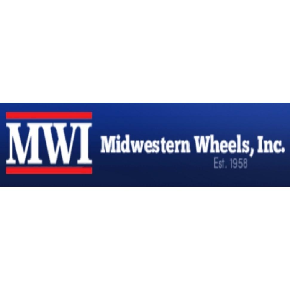 Midwestern Wheels, Inc