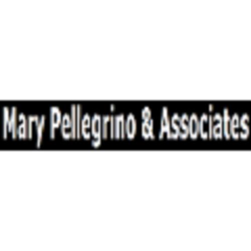 Pellegrino Mary & Associates