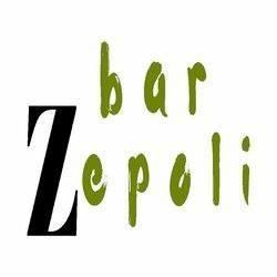 Bar Zepoli