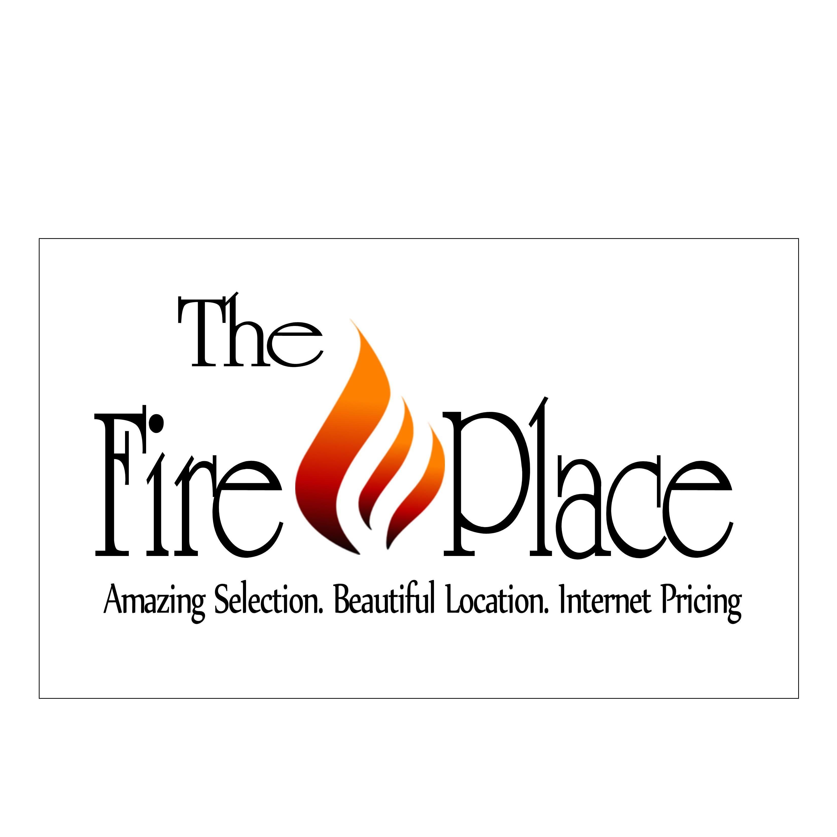 The Fire Place in Palm Desert