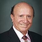 Image For Dr. Pedro  Postigo MD