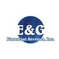 E & G Financial Services