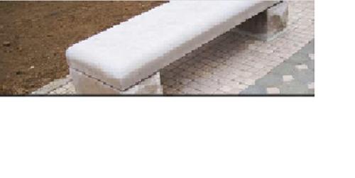 Tiger Concrete Construction image 0
