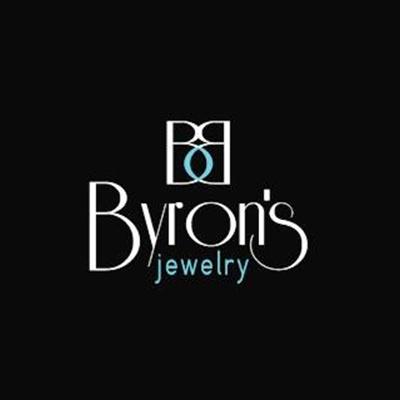 Byron's Jewelry