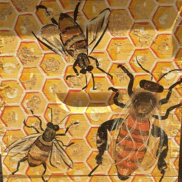 Florida Bee Investigator image 4